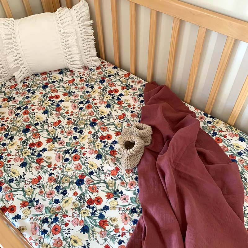 edit-fitted-cot-sheet-hand-made-australia